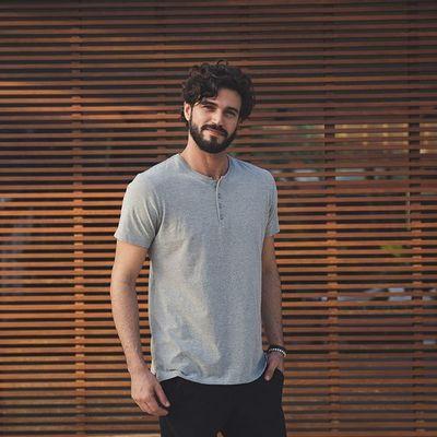 camiseta-henley---cinza