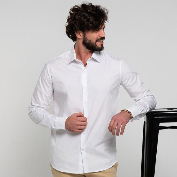 Camisa-algodao-branca-frente