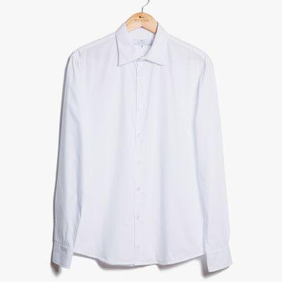 Camisa-Sem-Bolso---Branca-01-02