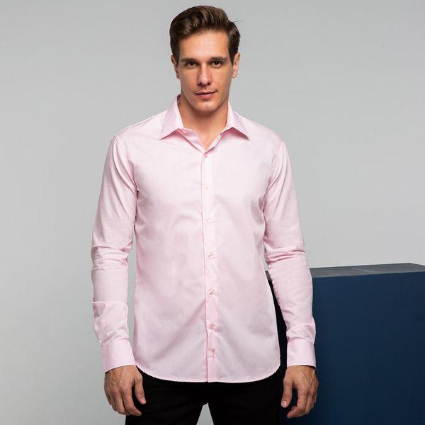 camisa-algodao-rosa-frente