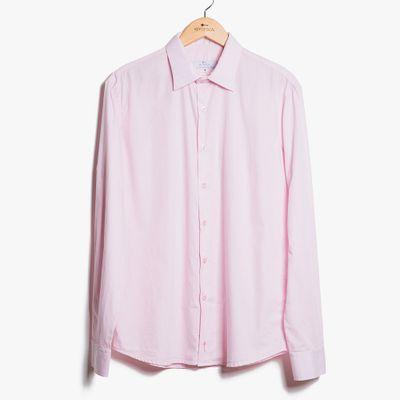 Camisa-Sem-Bolso---Rosa-Claro-01-02