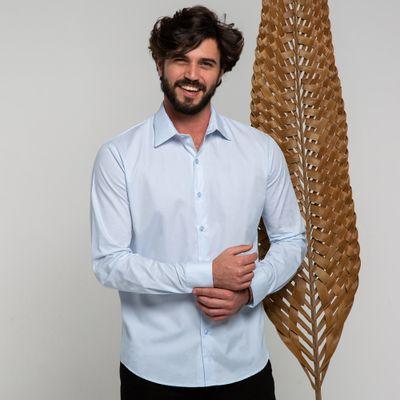 Camisa-algodao-azul-frente