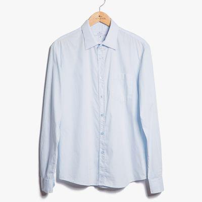 Camisa-Com-Bolso---Azul-Claro-01-02