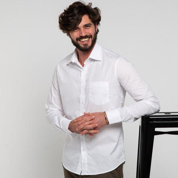 Camisa-algodao-com-bolso-branca-frente