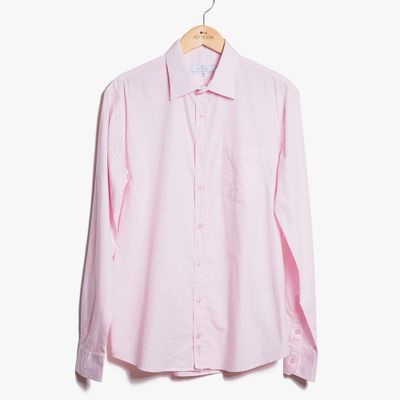 Camisa-Com-Bolso---Rosa-Claro-01-02