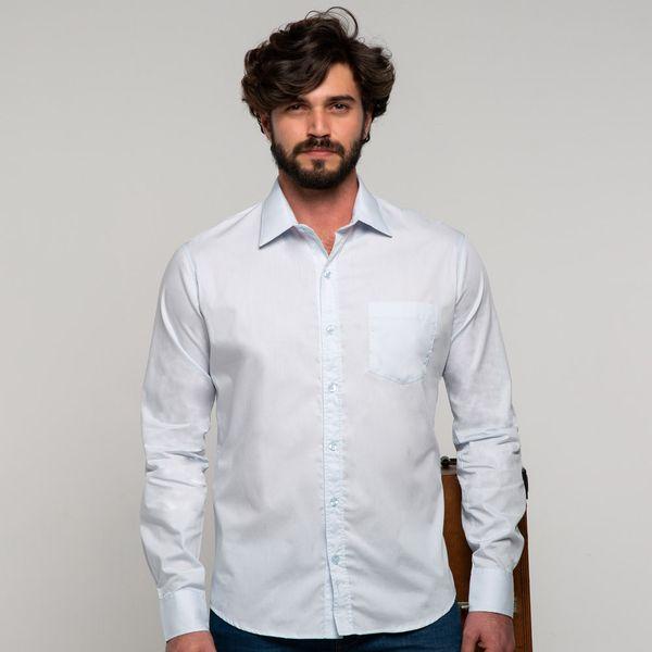 Camisa-algodao-azul-com-bolso-frente