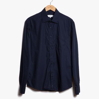 Camisa-Com-Bolso---Azul-Marinho-01-02