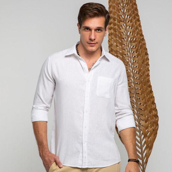 Camisa-linho-branca-frente