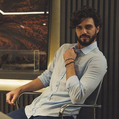 camisa-linho---azul-claro