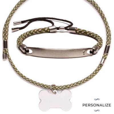 pulseira-masculina-e-coleira-para-cachorro