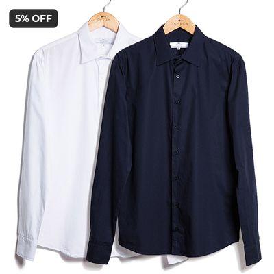SITE---selo-desconto-kits---22.10--Kits_Camisa_s_Bolso--Branca---marinho-