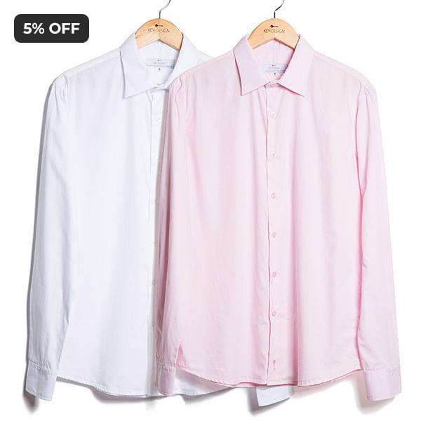SITE---selo-desconto-kits---22.10---Kits_Camisa_s_Bolso--Branca---rosa-claro-