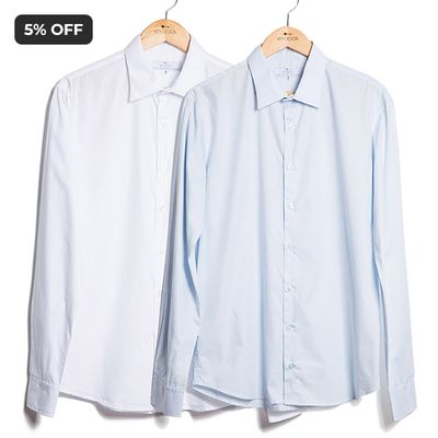 SITE---selo-desconto-kits---22.10---Kits_Camisa_s_Bolso--Branca--azul_claro-