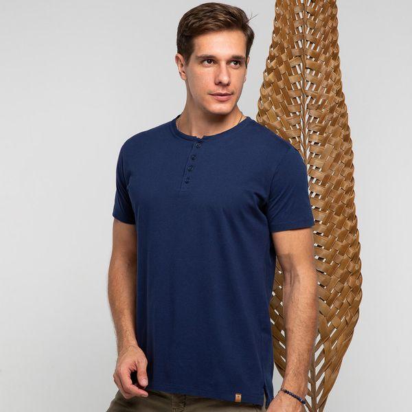 camiseta-henley