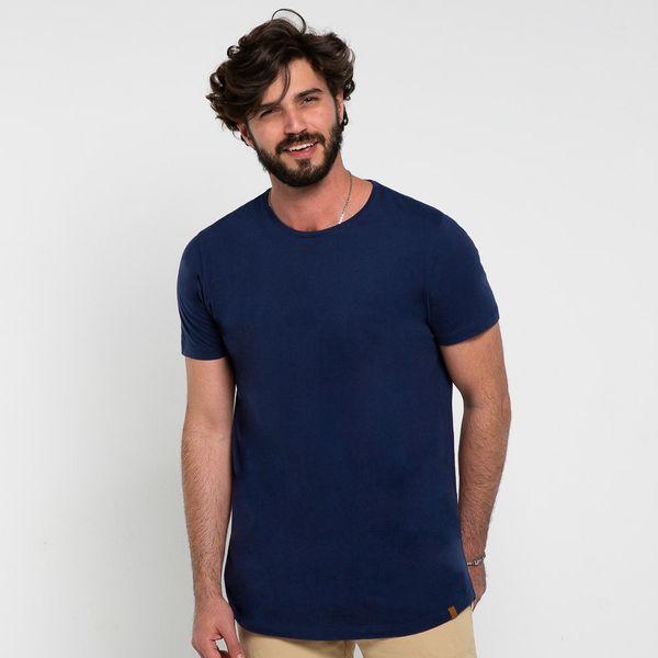 camiseta-long