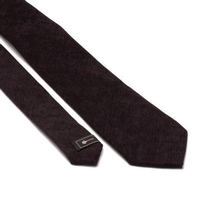 gravata-preta