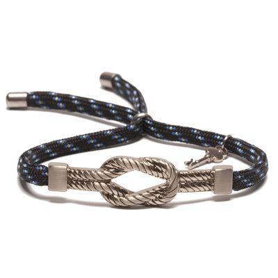 pulseira-de-corda