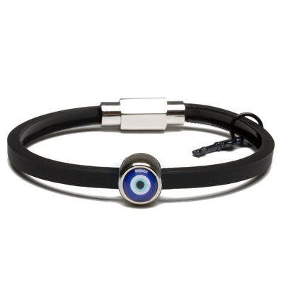pulseira-masculina