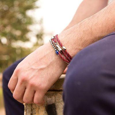 key-design-pulseira-masculina-dee-silver-conceito