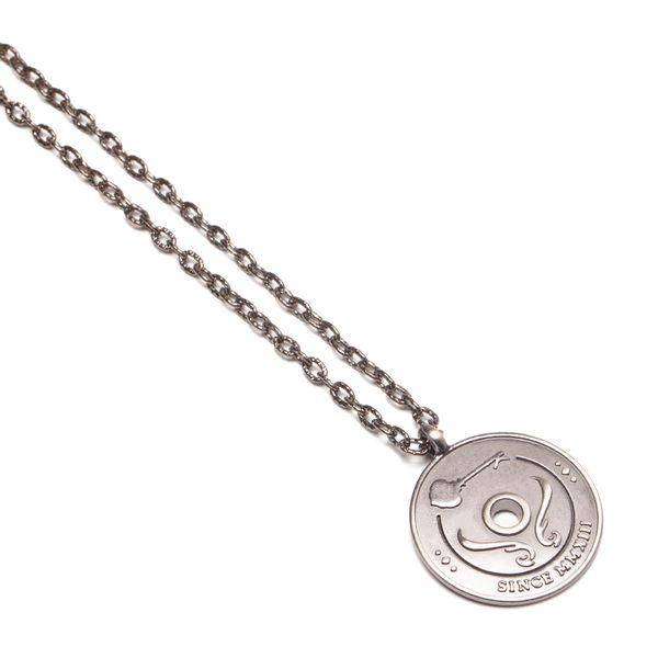 Long-Coin---Gre