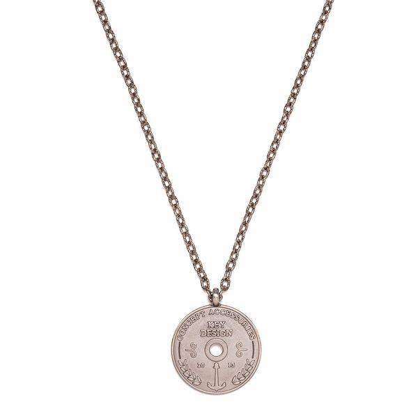 Long-Coin---Silver