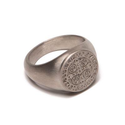 anel-prata
