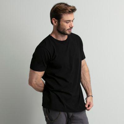 camiseta-masculina-sem-bolso-gola-careca-key-design
