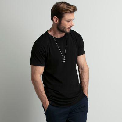 camiseta-long-preta-key-design