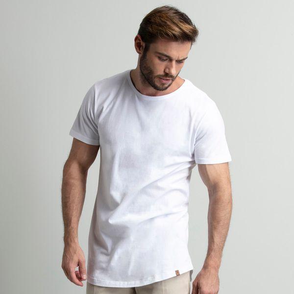 camiseta-long-branca-key-design