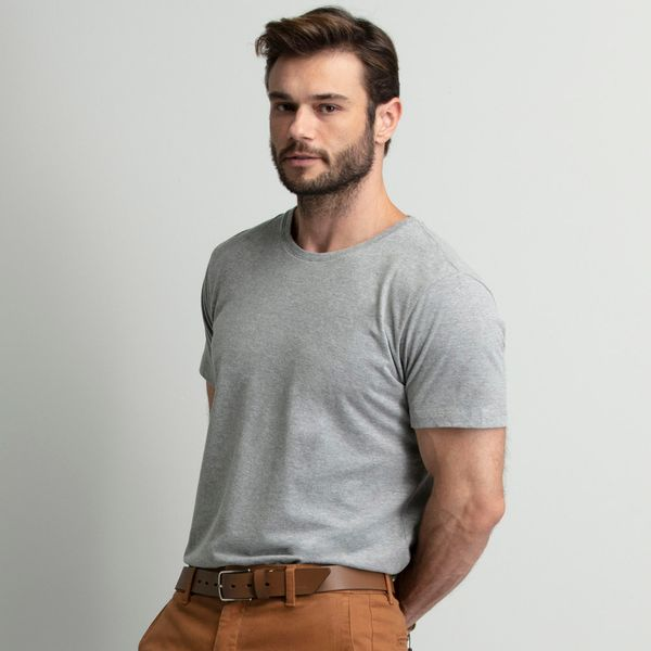 camiseta-masculina-cinza-gola-careca-sem-bolso-key-design-2