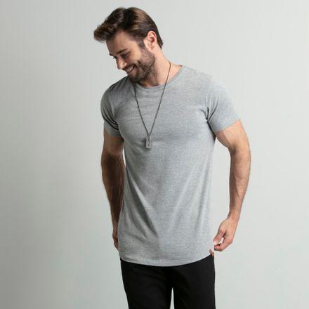 camiseta-cinza-long-key-design