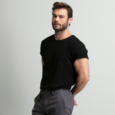 camiseta-masculina-sem-bolso-gola-careca-key-design-2