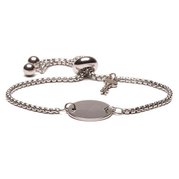 pulseira-de-corrente-prata