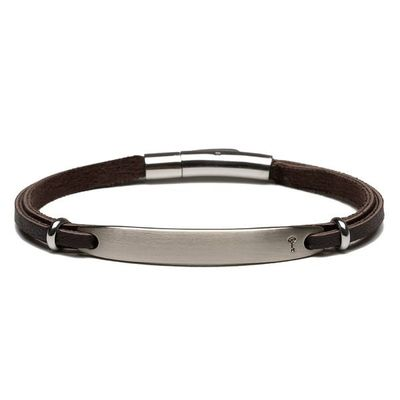 dumont-silver-brown-01
