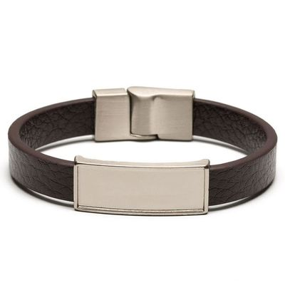 Halley-Silver---Brown-01