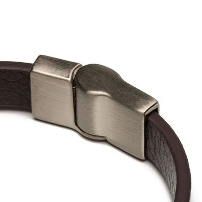 Halley-Silver---Brown-03