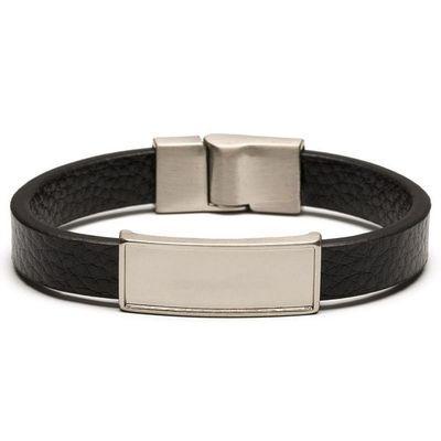 Halley-Silver---Black-01