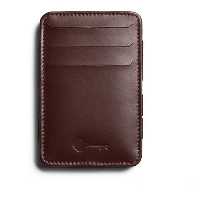 Magic-Wallet-David---Wine-001