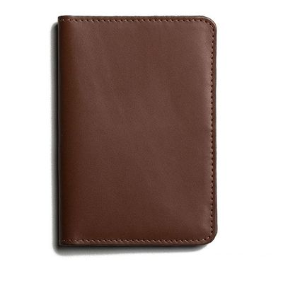 porta-passaporte-passport-wallet-bilbo-coffee-01