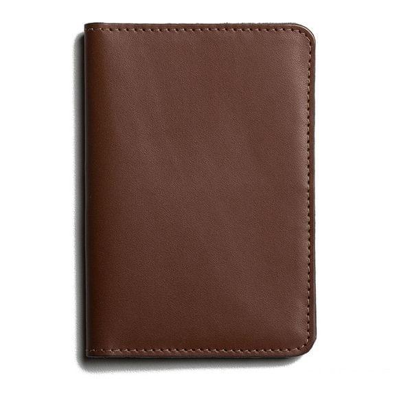 porta-passaporte-passport-wallet-bilbo-coffee-01