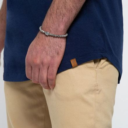 camiseta-long-azul-marinho-barra