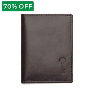 WALLET-GEORGE---BLACK