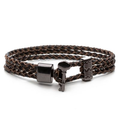 PULSEIRA-MASCULINA-DE-NIRO-LEATHER-BROWN