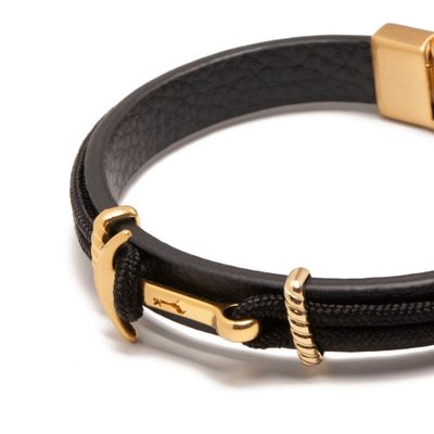 pulseira-masculina-preta