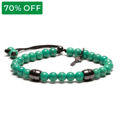 Arnold---Turquoise--1-
