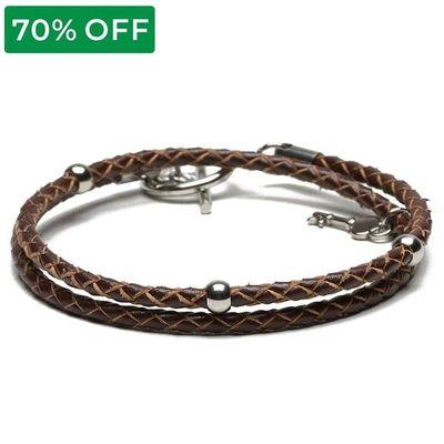 key-design-acessorio-masculino-pulseira-bane-inox-brown-01
