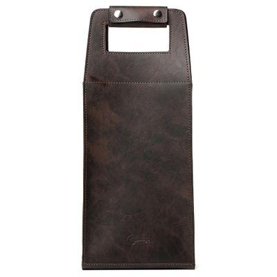 Porta-Vinho-Duplo-Baco---Brown-03