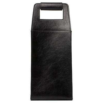 Porta-Vinho-Duplo-Baco---Black-01