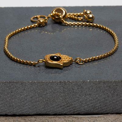 barnato-gold
