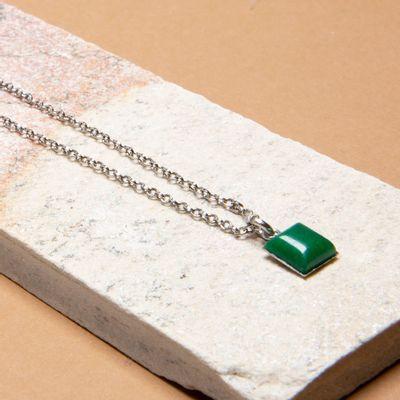 lon-michelangelo-green